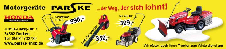 Werbung_Parske_110822.jpg