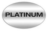 HONDA Platinum-Händler